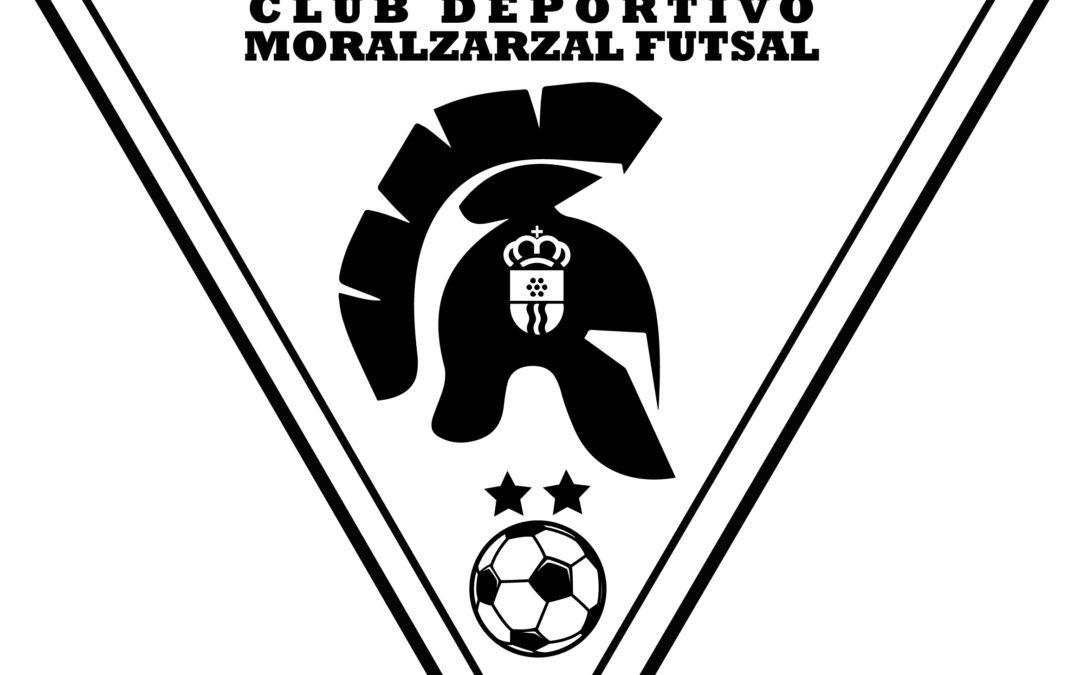 Bodegas Muriel Moralzarzal Futsal