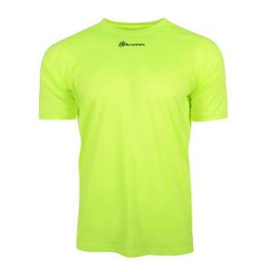 Camiseta entrenamiento CD Moralzarzal Futsal
