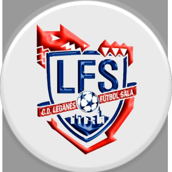 CD Leganés FS