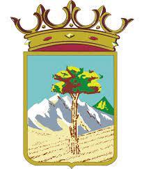 Ayuntamiento de Los Molinos