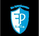 Escuela Patri Chamorro Futsal Pinto